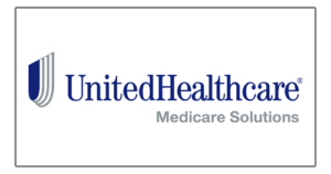 Eastern Shore Medicare Advantage Plans New in 2022